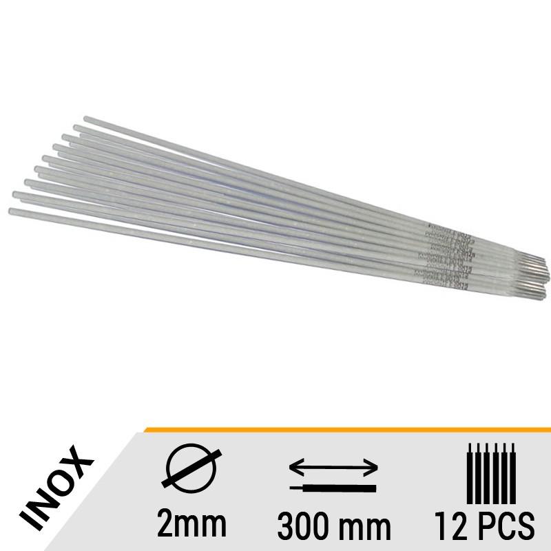 electrode soudure