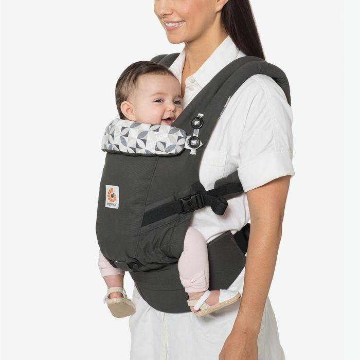 ergobaby porte bébé