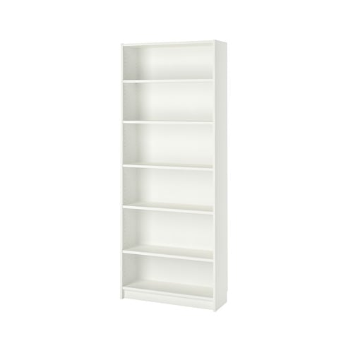 etagere billy
