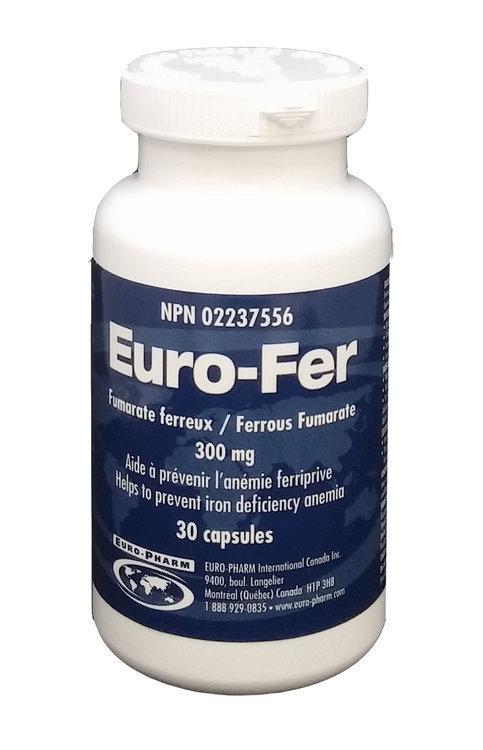 eurofer