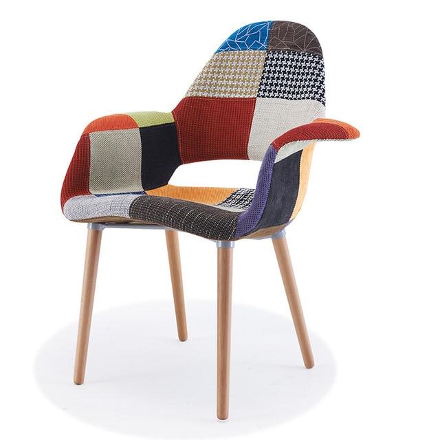 fauteuil d appoint moderne