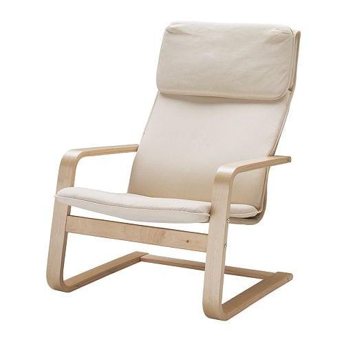 fauteuil pello