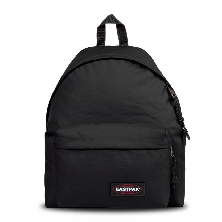 grand sac eastpak