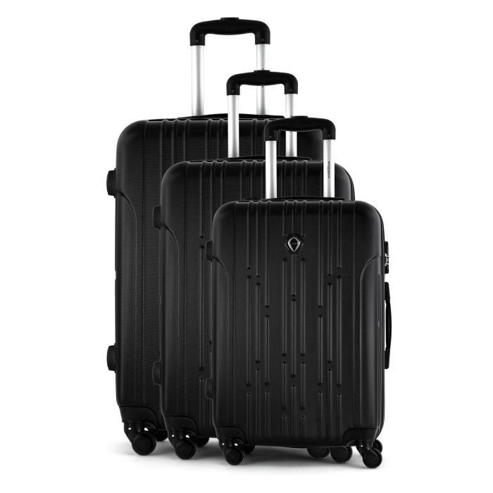 jean louis scherrer valise