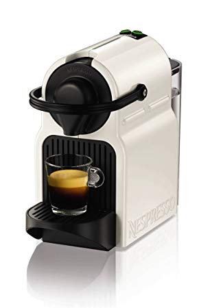 krups nespresso