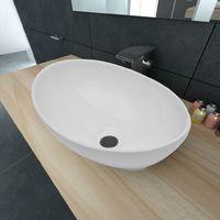 lavabo de salle de bain