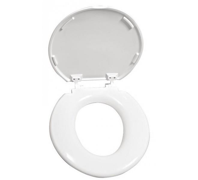 lunette wc