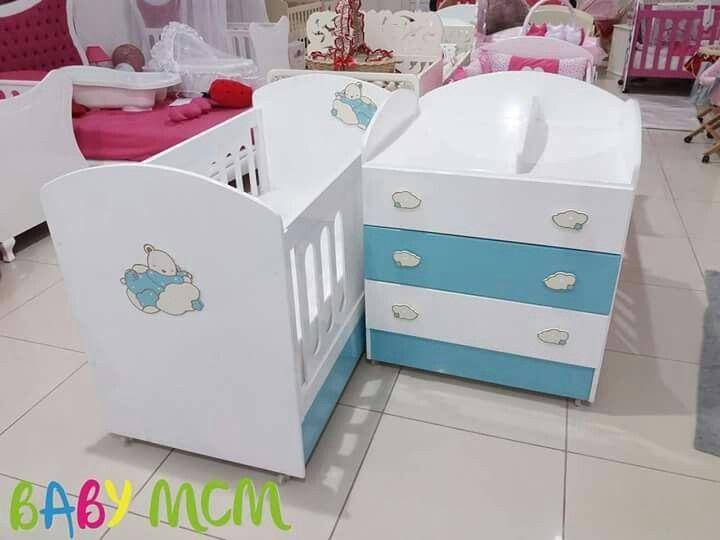 magasin meuble bebe