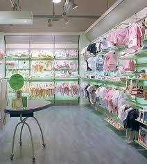 magasin prenatal