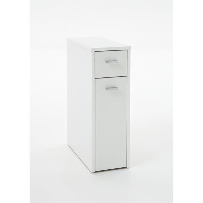 meuble 25 cm largeur
