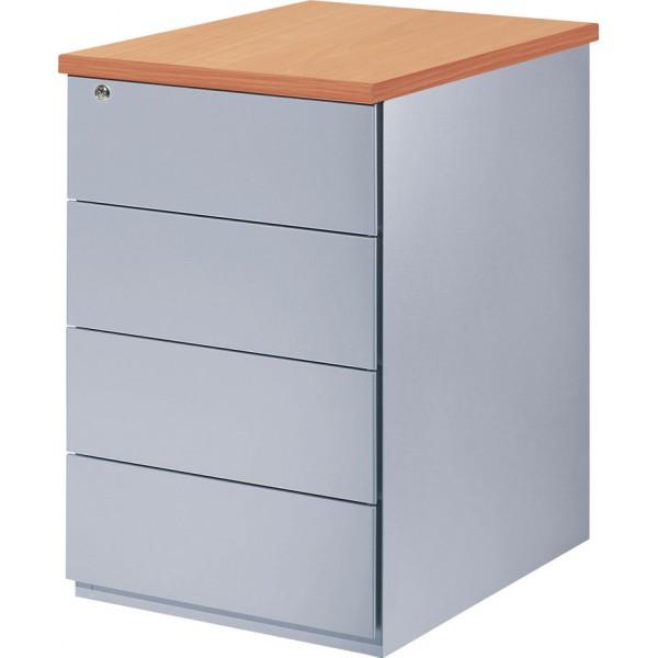 meuble à tiroir bureau