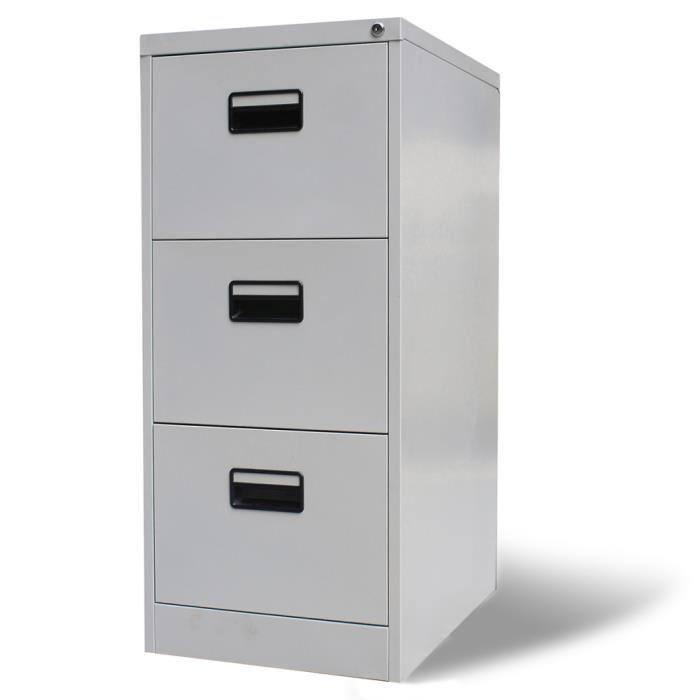meuble bureau tiroir