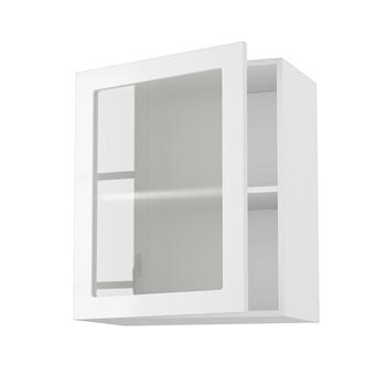 meuble haut profondeur 20 cm