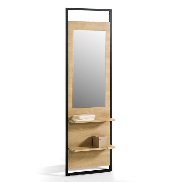 miroir dressing