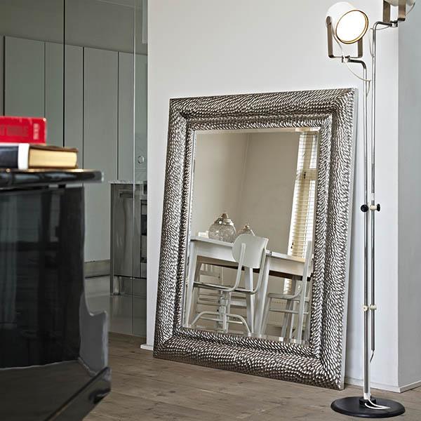 miroir grand