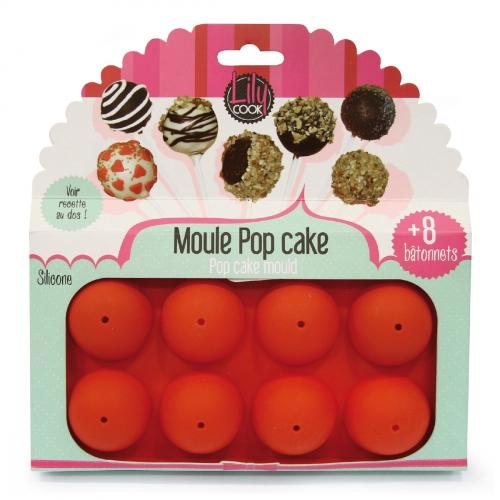 moule a pop cake