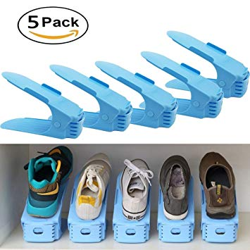 organiseur chaussures