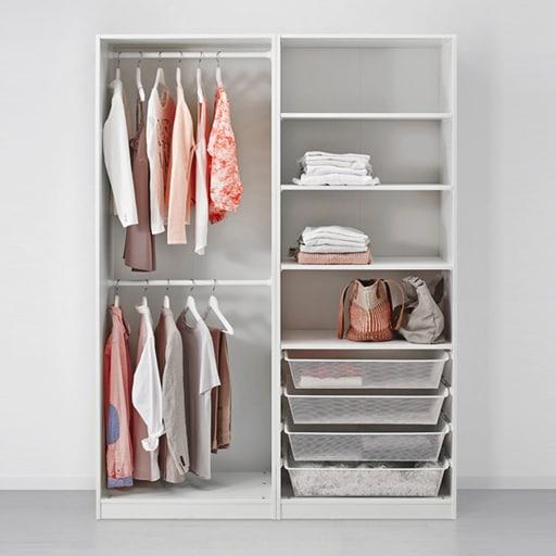pax wardrobe designer