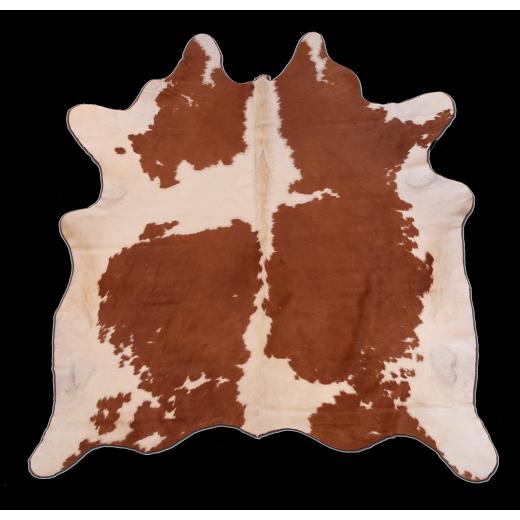 peau de vache