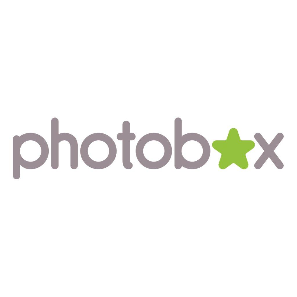 photobox mon compte