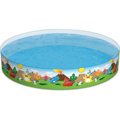 piscine pour enfant