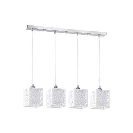 plafonnier suspension