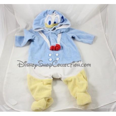 pyjama disney bébé