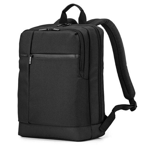 sac à dos homme ordinateur