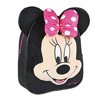sac a dos minnie