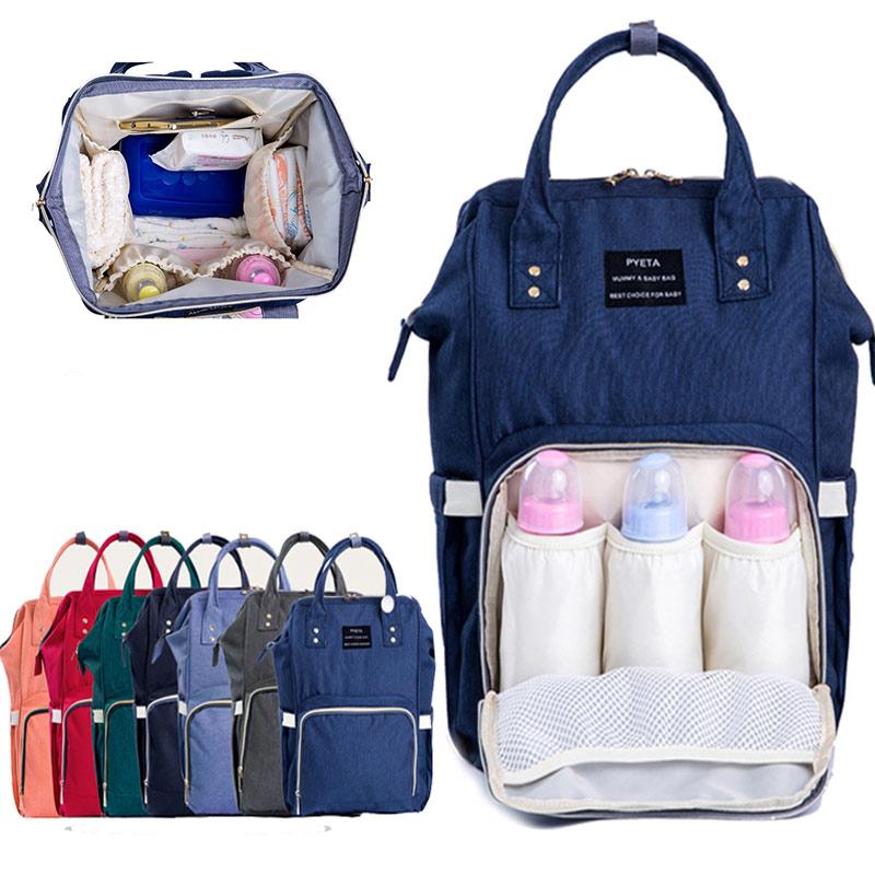 sac de bebe