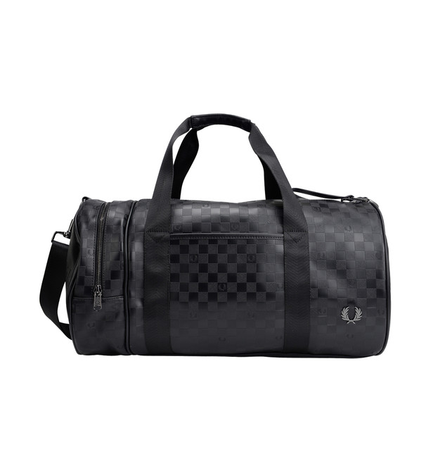 sac de sport fred perry