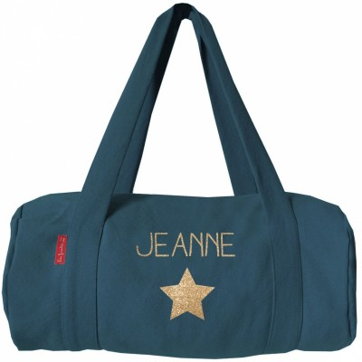 sac week end enfant