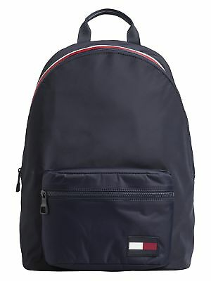 sacoche tommy hilfiger homme