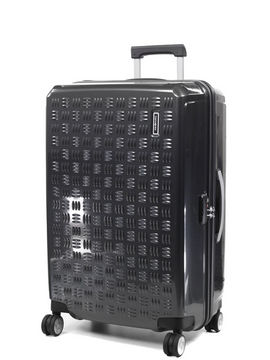 samsonite alu box 75 cm