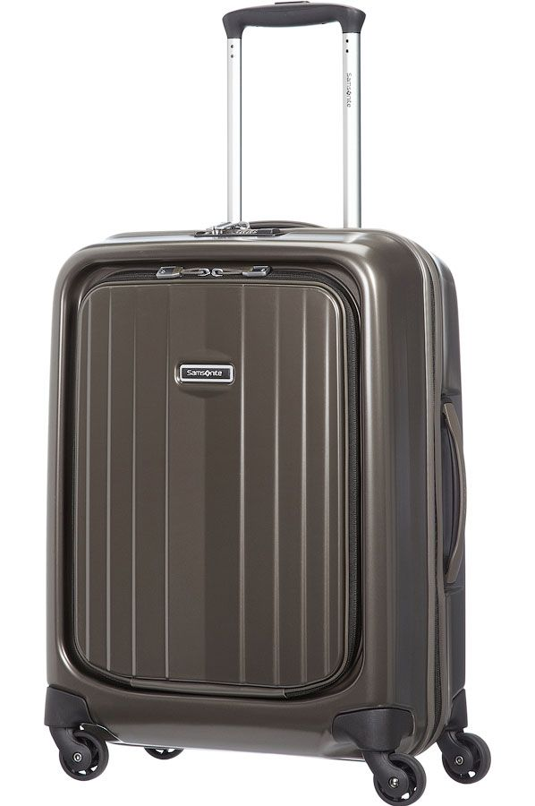 samsonite ultimocabin