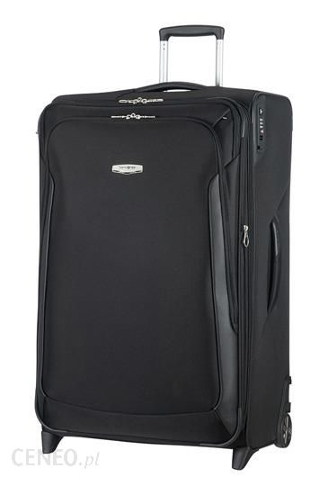 samsonite x blade