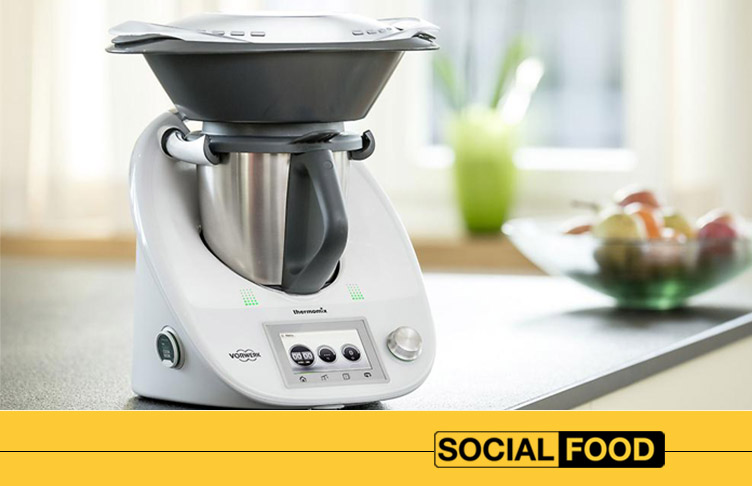 sav thermomix
