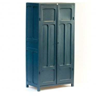 structure armoire