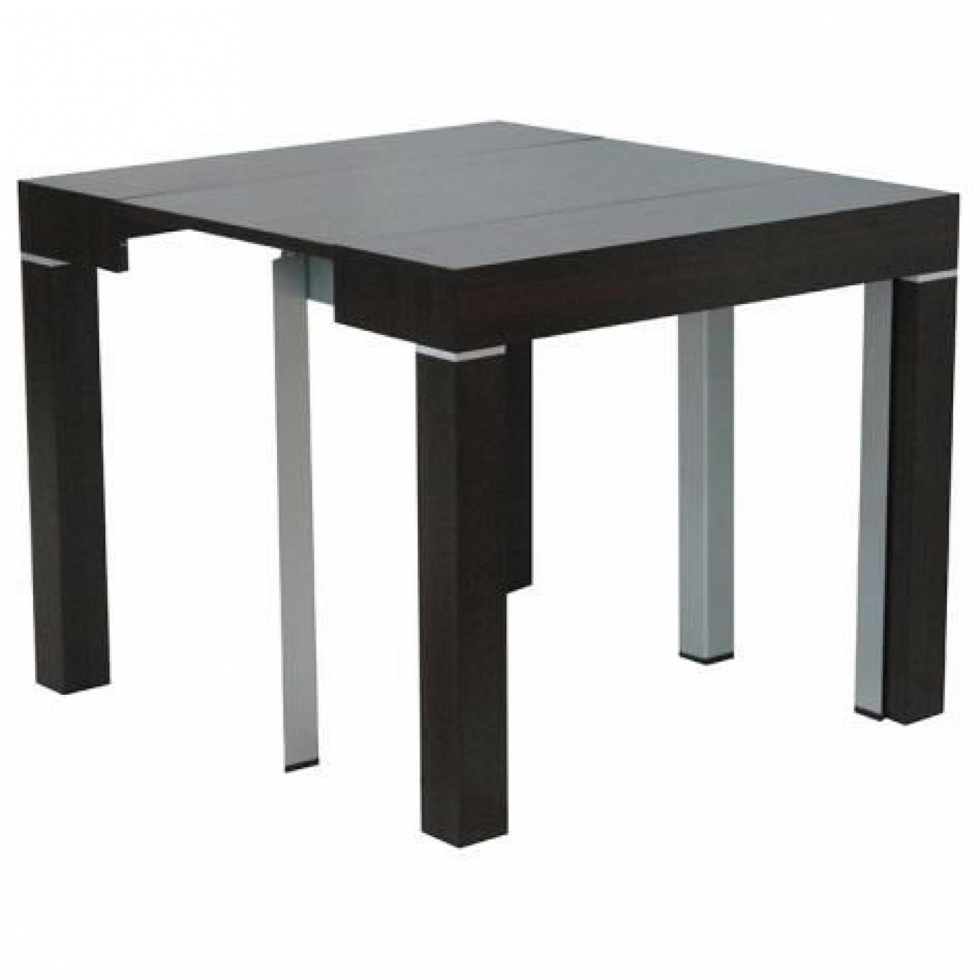 table 4 personnes extensible