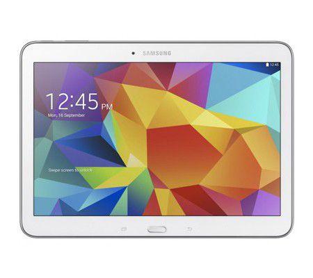 tablette samsung tab 4