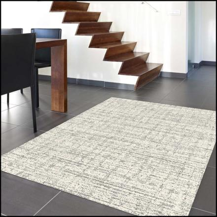 tapis sans poil