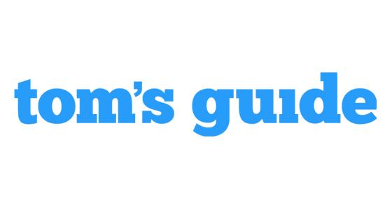 tom's guide