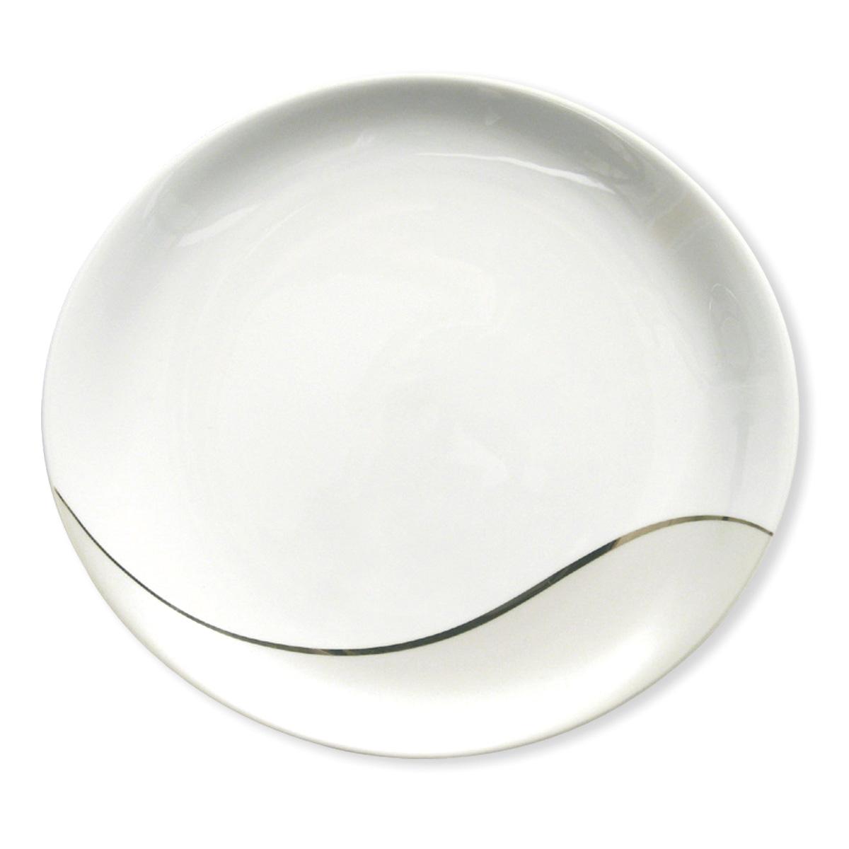 vaisselle assiette