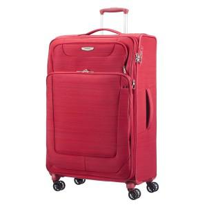 valise 150 litres