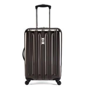 valise 4 roues rigide