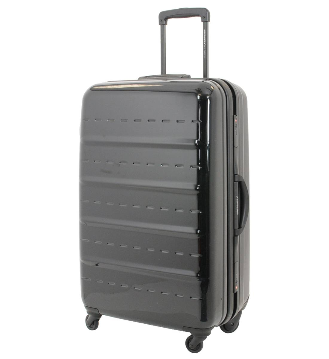 valise le tanneur air france