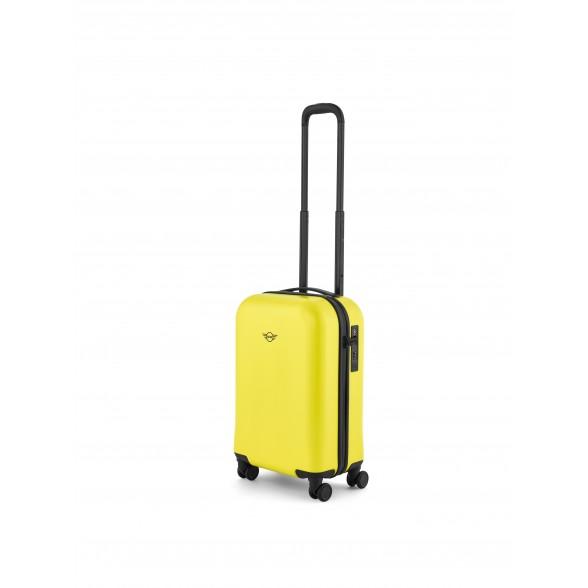 valise mini