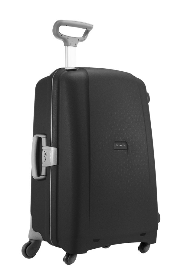 valise samsonite aeris