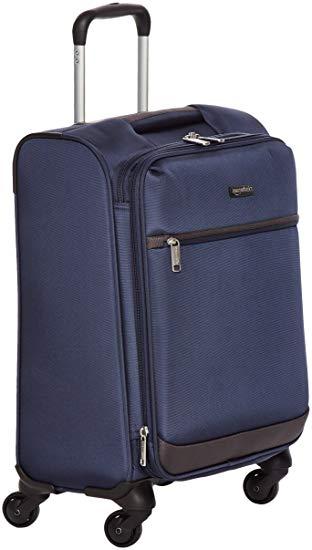 valise souple