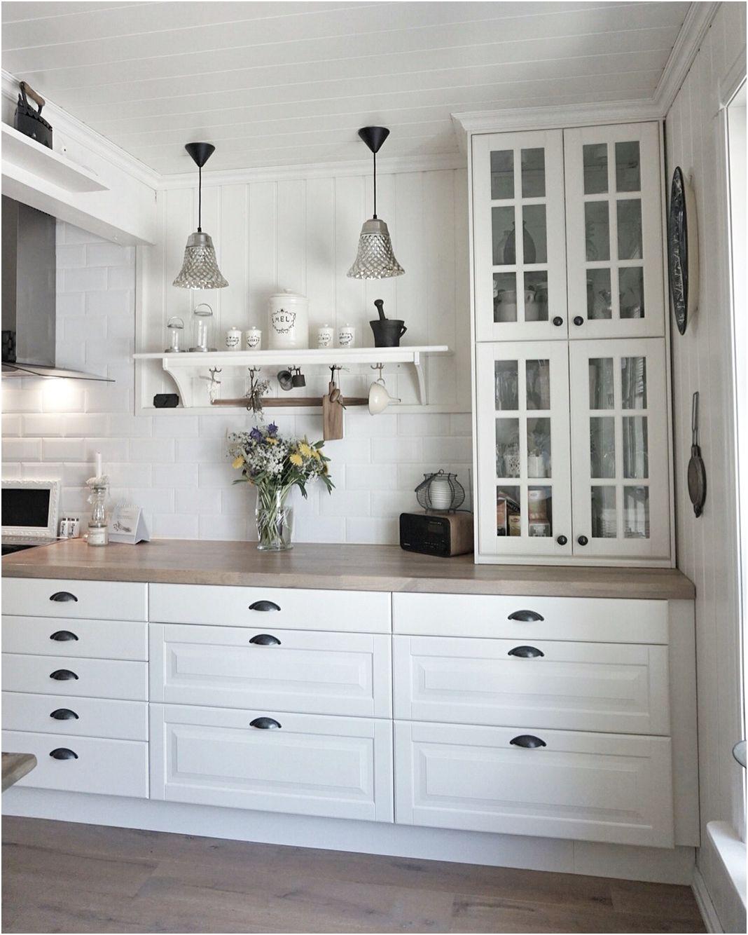 vitrine cuisine